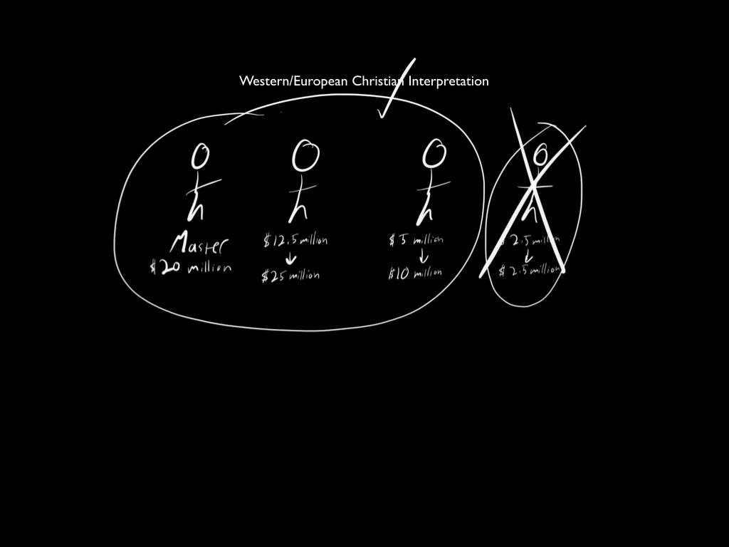 5_26_19 sermon visuals.014.jpeg