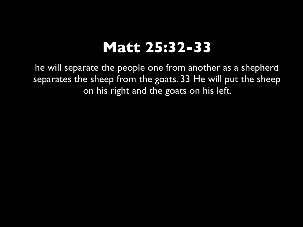 6_1_19 sermon visuals.010.jpeg