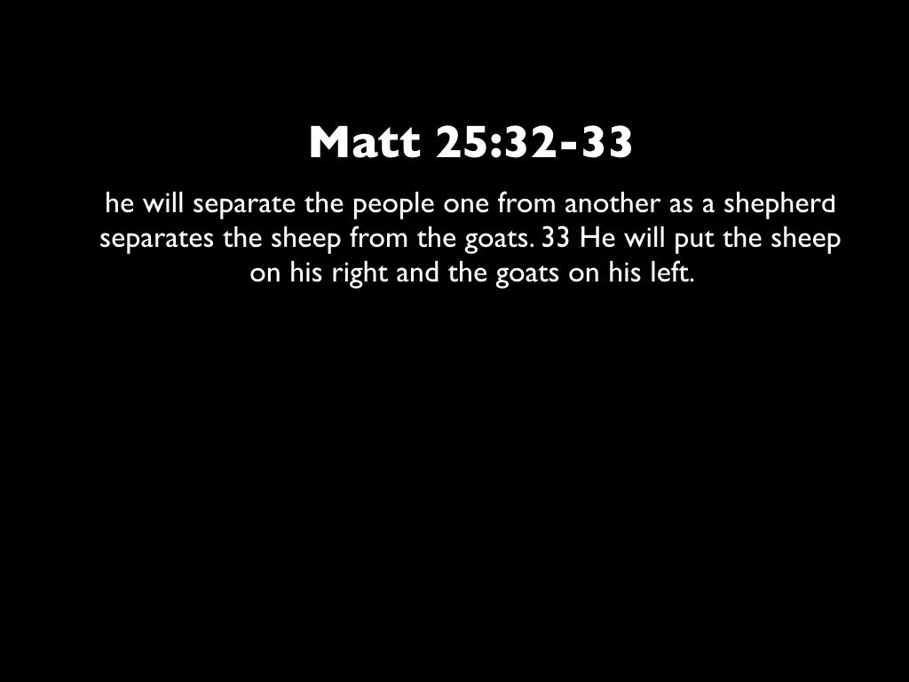 6_1_19 sermon visuals.013.jpeg