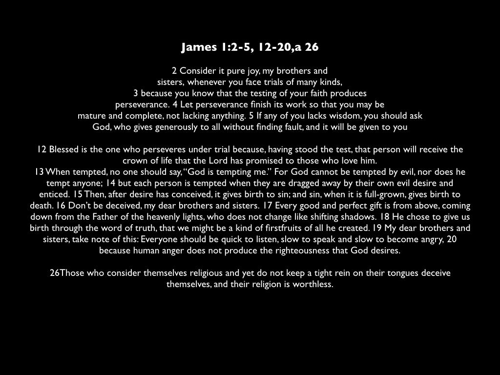 6.23.19 sermon visuals.001.jpeg