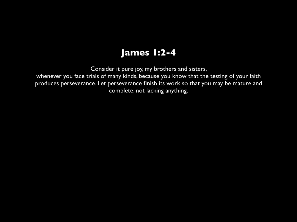 6.23.19 sermon visuals.004.jpeg
