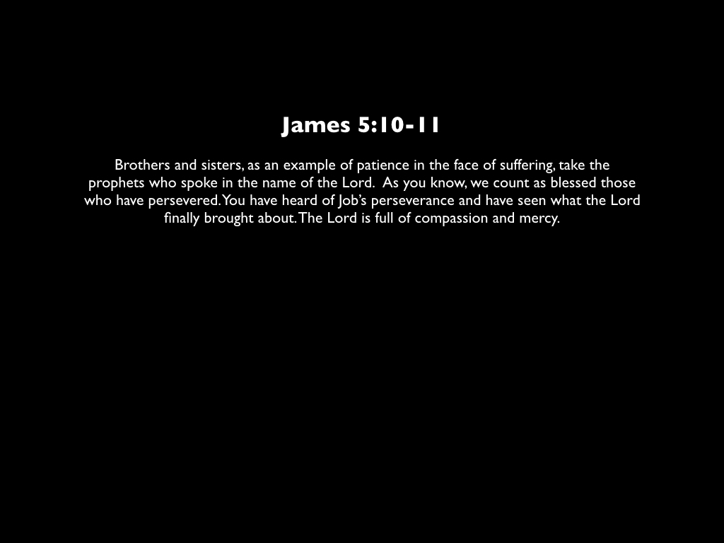 6.23.19 sermon visuals.005.jpeg