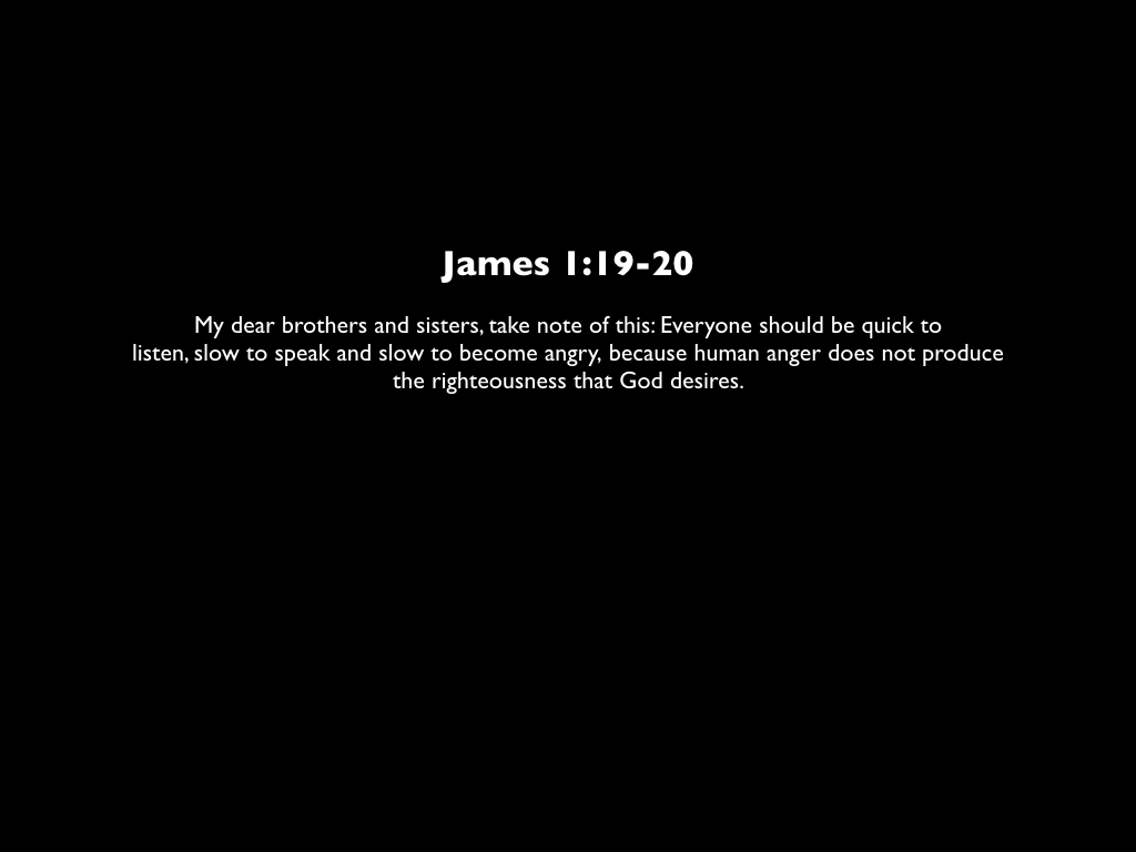 6.23.19 sermon visuals.009.jpeg