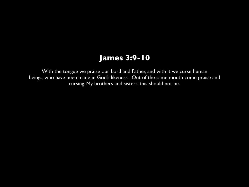 6.23.19 sermon visuals.010.jpeg