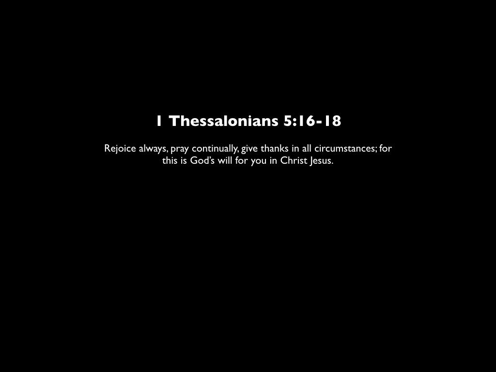 6.23.19 sermon visuals.012.jpeg