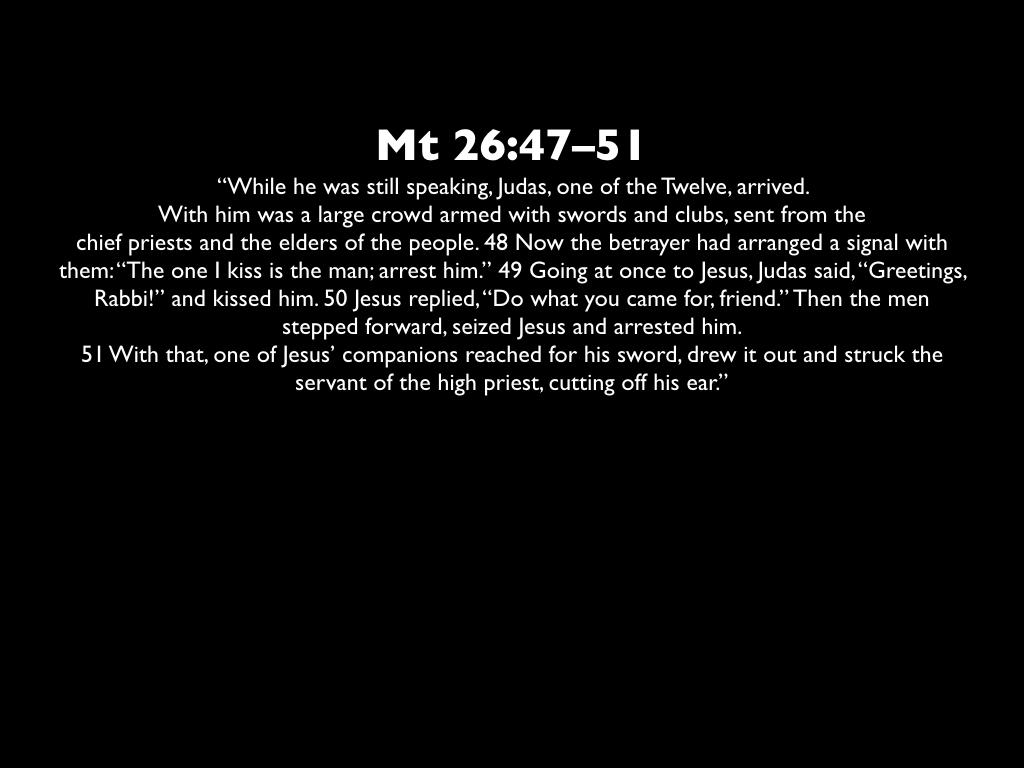 7_7_19 sermon visuals.005.jpeg