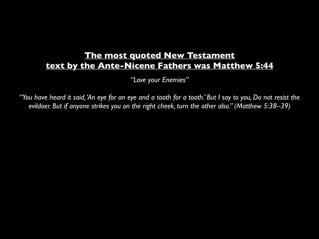 7_7_19 sermon visuals.010.jpeg