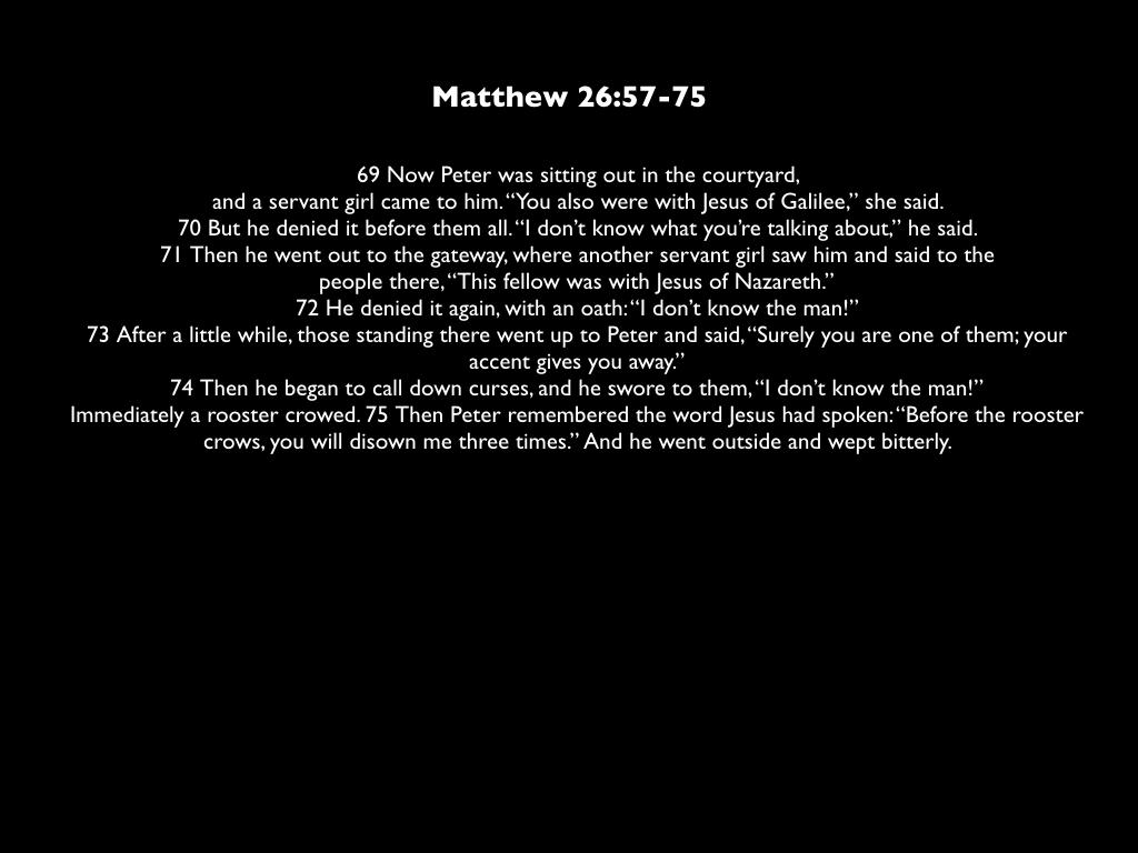 7.14.19 sermon visuals.002.jpeg