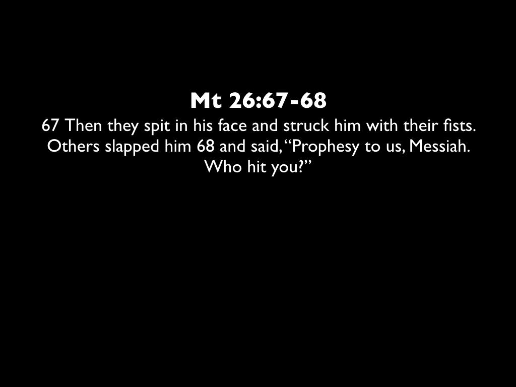 7.14.19 sermon visuals.007.jpeg