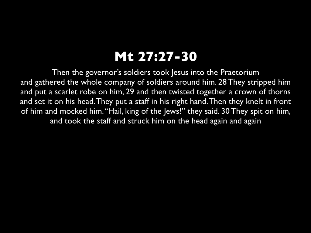 7_28_19 sermon visuals.003.jpeg