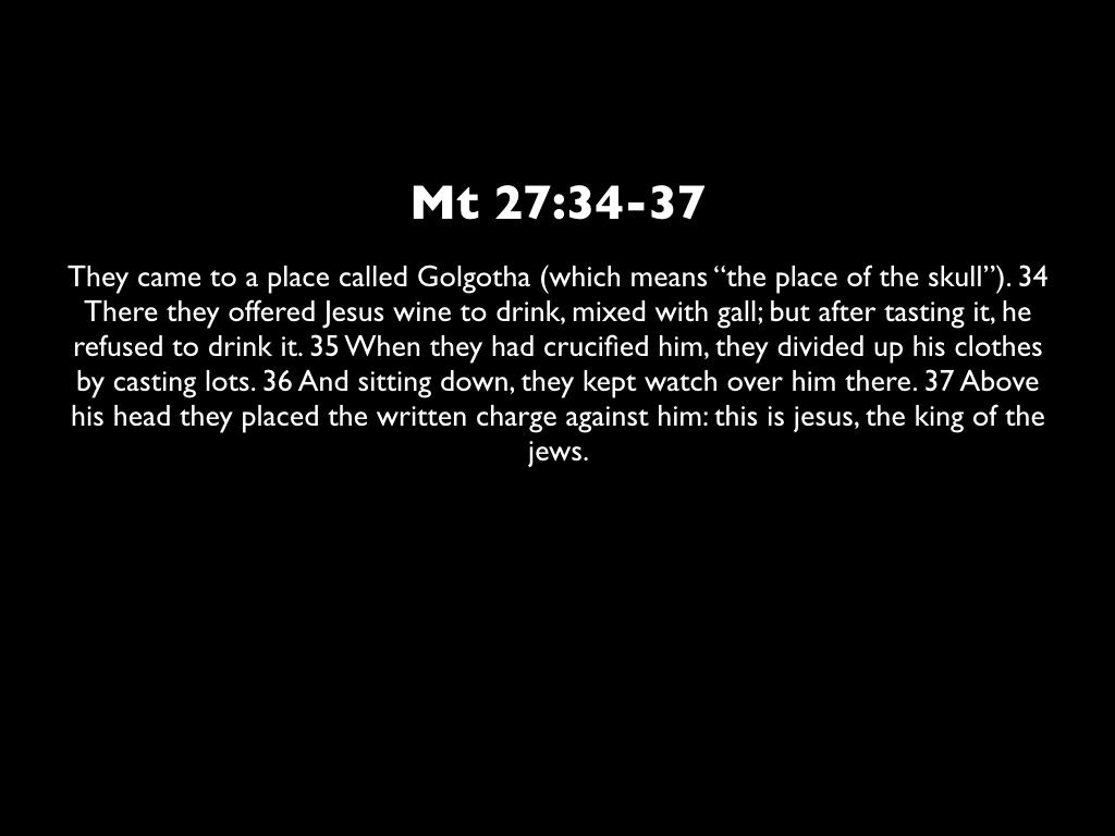 7_28_19 sermon visuals.011.jpeg
