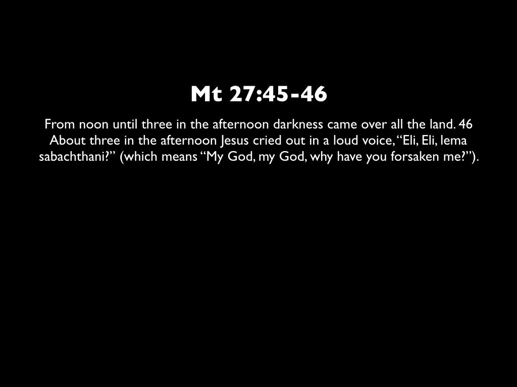 8_4_19 sermon visuals.003.jpeg