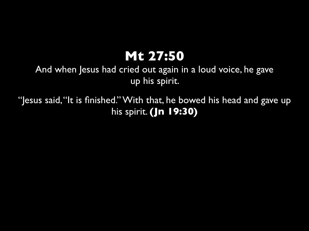 8_4_19 sermon visuals.011.jpeg