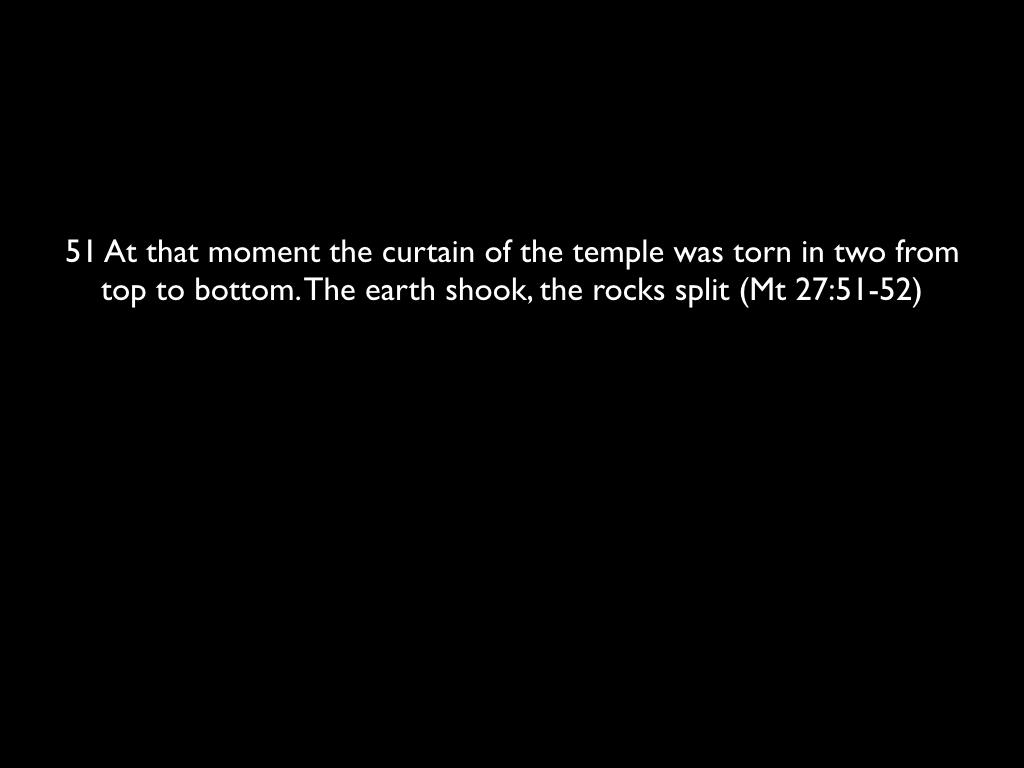 8_4_19 sermon visuals.012.jpeg
