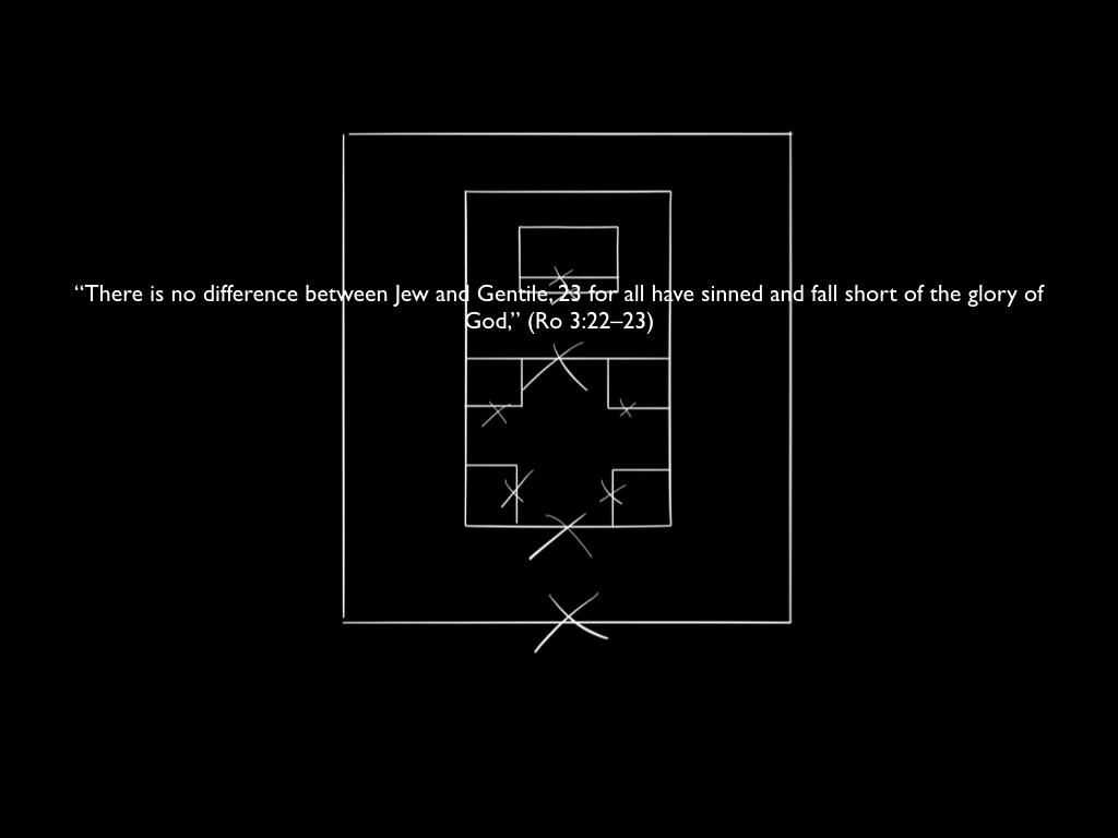 8_4_19 sermon visuals.017.jpeg