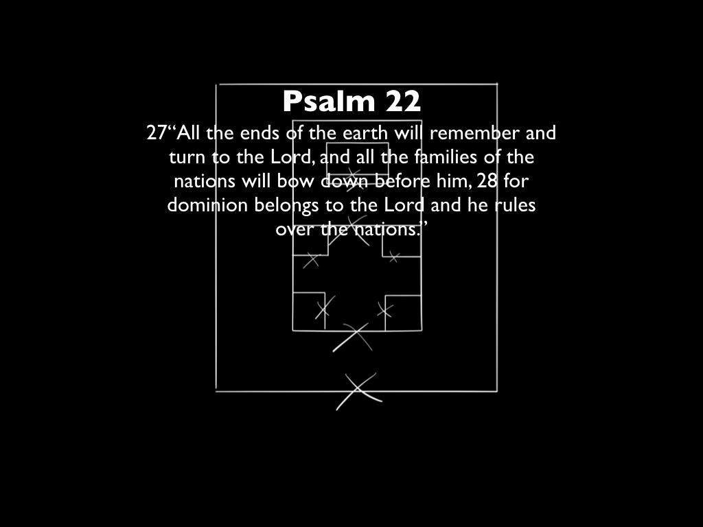 8_4_19 sermon visuals.019.jpeg