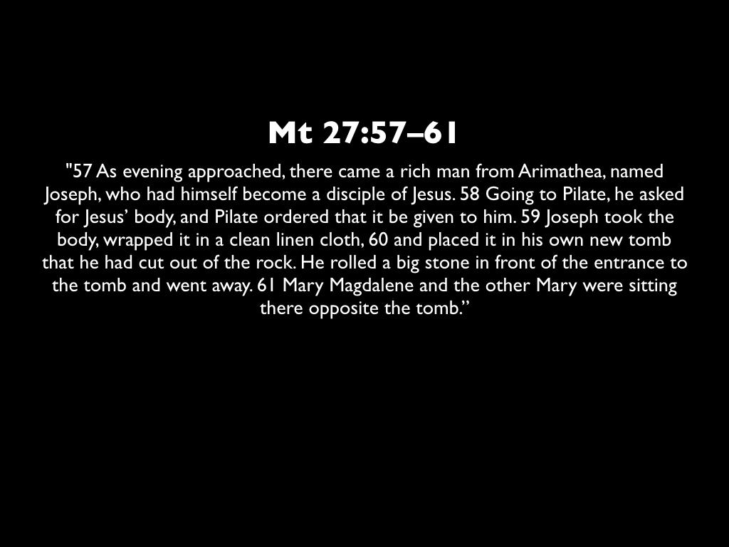 8_10_19 sermon visuals.003.jpeg