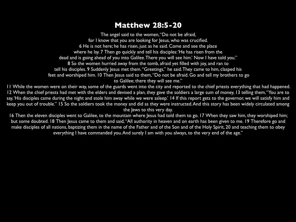 8:25:19 sermon visuals.001.jpeg