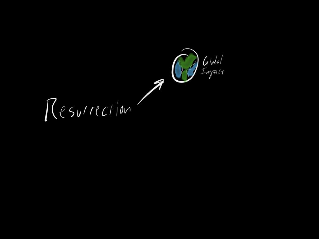 8:25:19 sermon visuals.004.jpeg