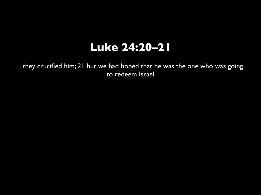 8:25:19 sermon visuals.011.jpeg
