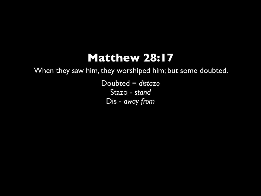 8:25:19 sermon visuals.013.jpeg