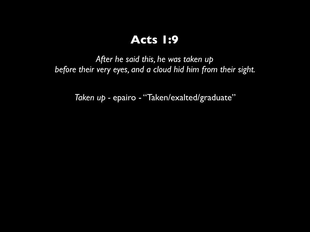 10:06:19 sermon images.005.jpeg