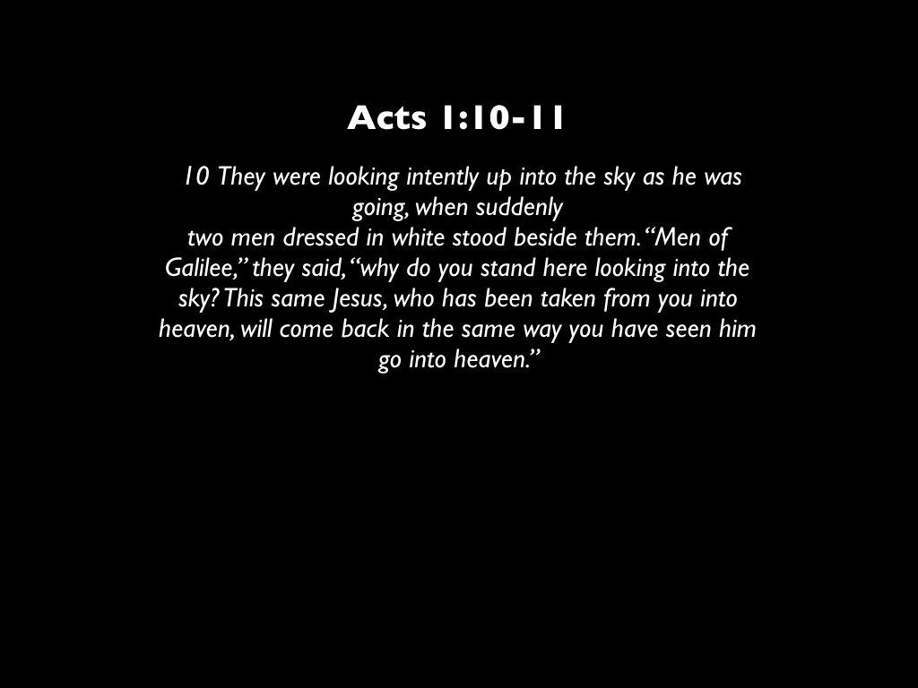 10:06:19 sermon images.006.jpeg