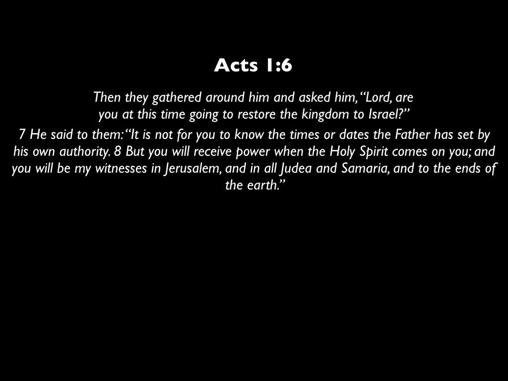 10:06:19 sermon images.008.jpeg
