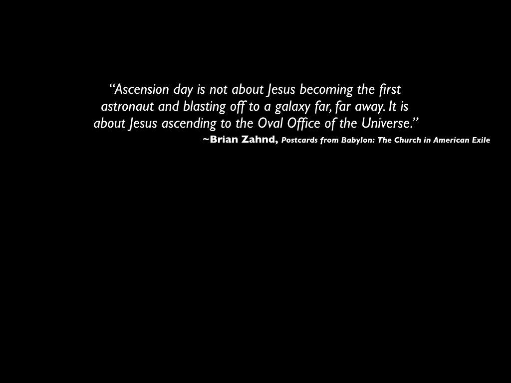 10:06:19 sermon images.009.jpeg