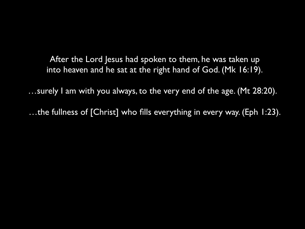 10:06:19 sermon images.010.jpeg