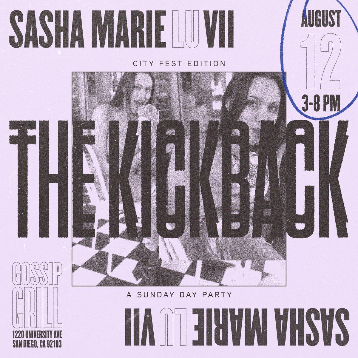 2018.08.12 - kickback.jpg