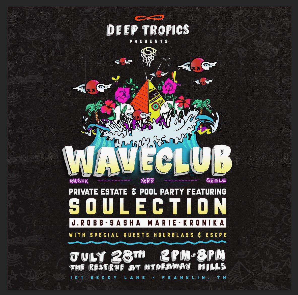 2018.07.28 - waveclub main.jpg
