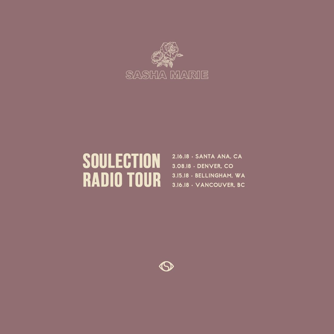 2018.02 - soulection radio tour with Joe Kay.jpg
