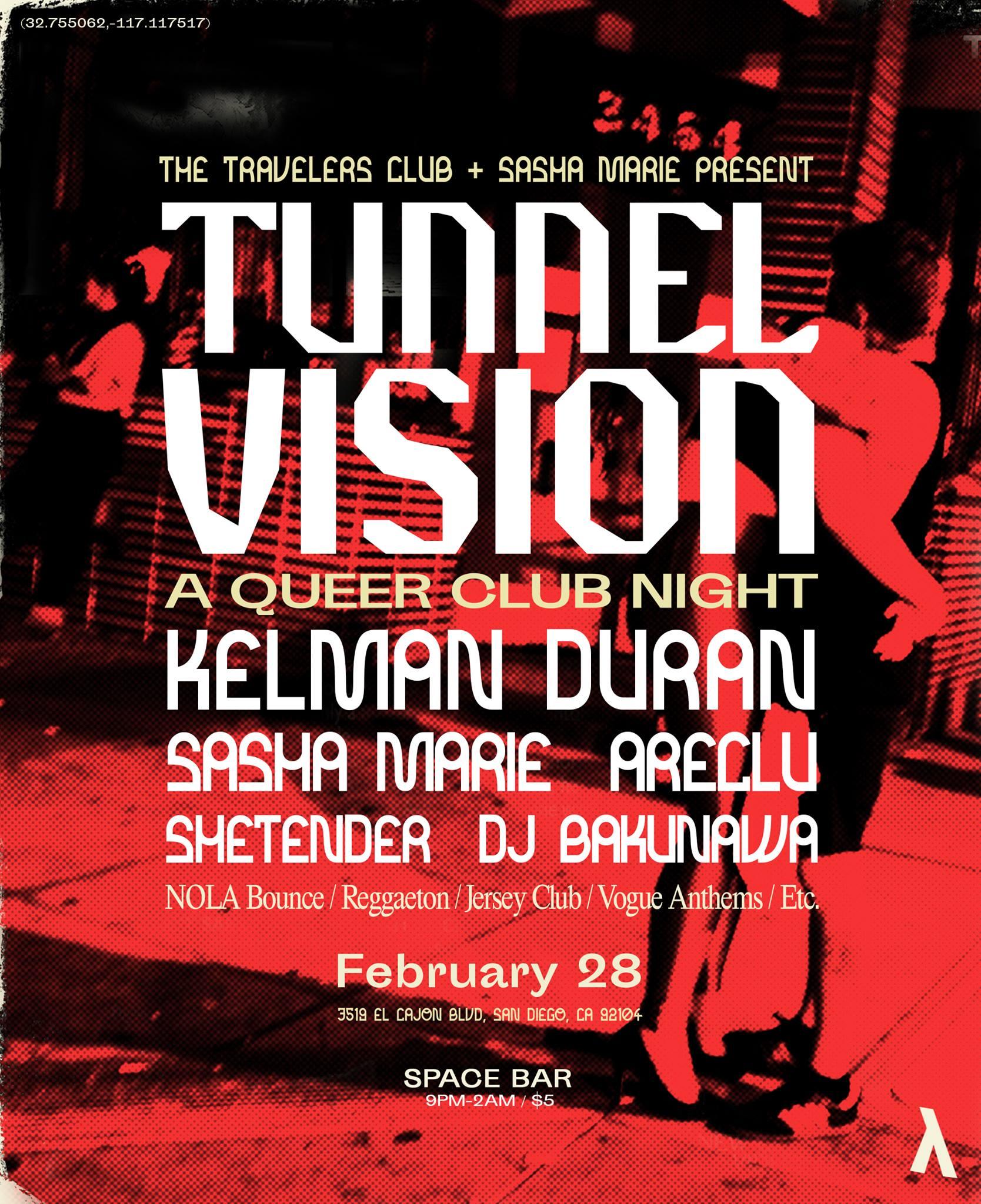 2019.02.28 - Tunnel Vision.jpg