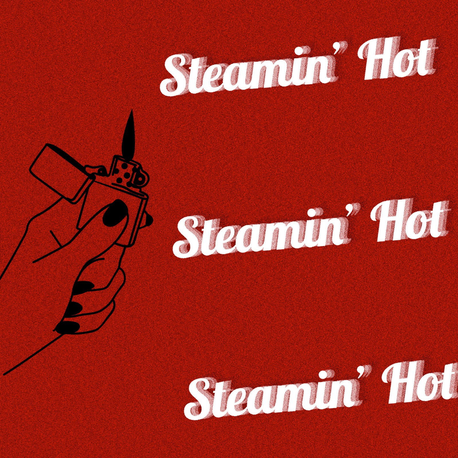 steamin-hot.jpg