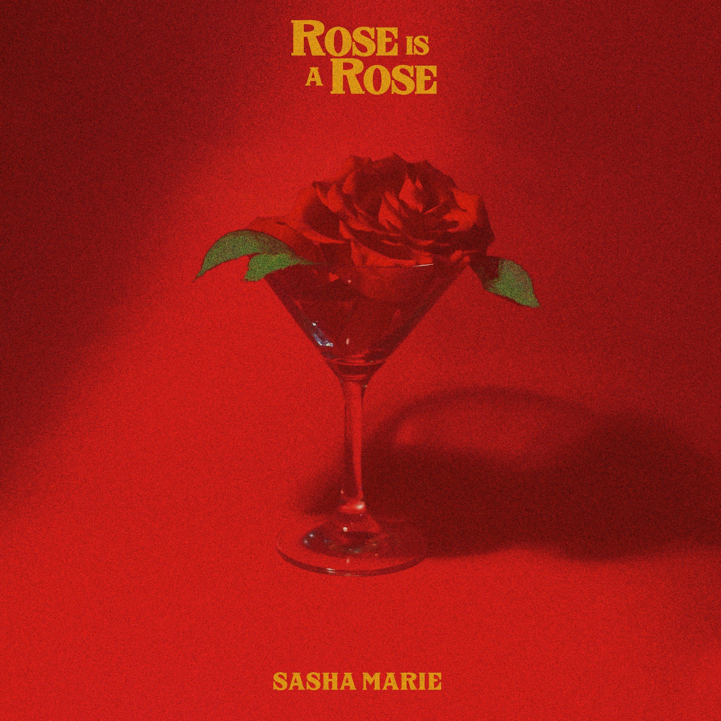 rose-is-a-rose.jpg