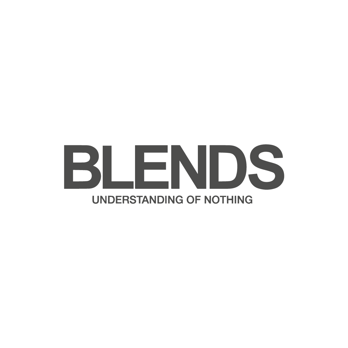 BLENDS.png