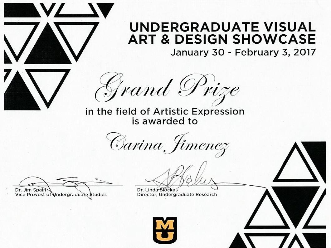 VAD Certificate1.JPG