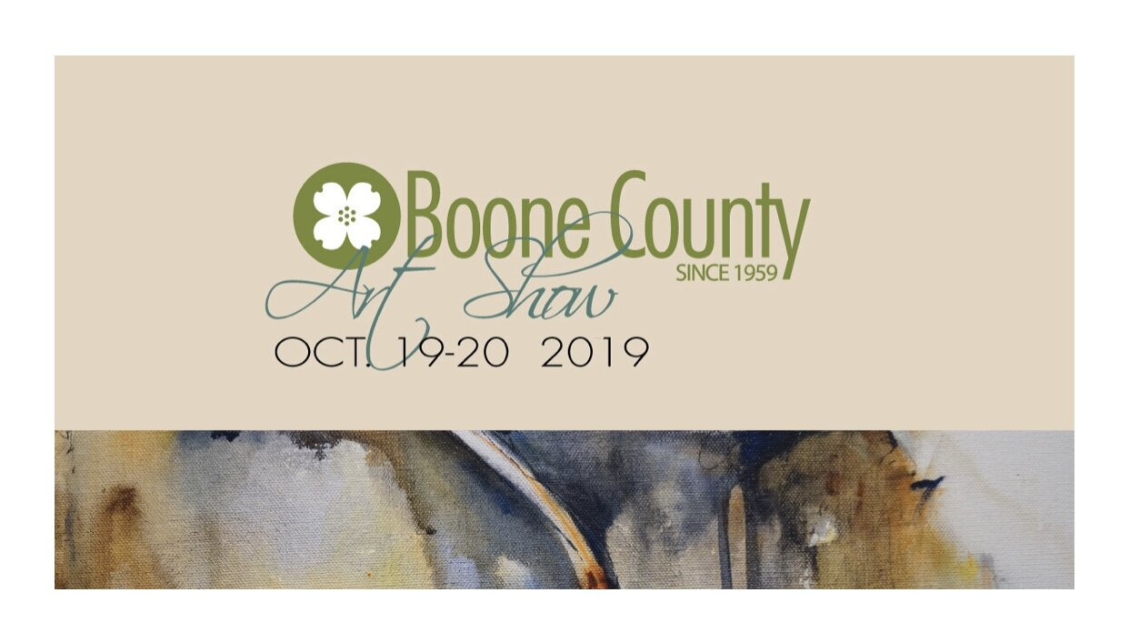 "Boone County Art Show ""Dialogo de La Sombra""- Dialogue of the Shadow   will be on display at the Central Bank located on 720 E Broadway, Columbia, MO 65201 On October 19th-20th.  -Click on   Here   for further details."
