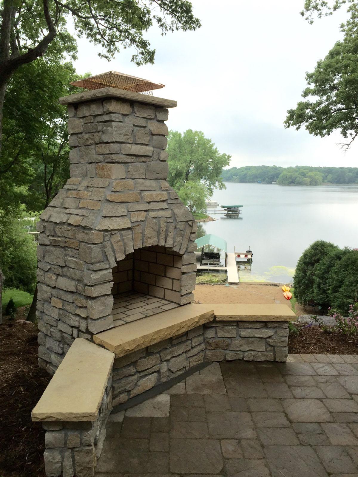 6Christmas-Lake-Fireplace-Shorewood.jpg