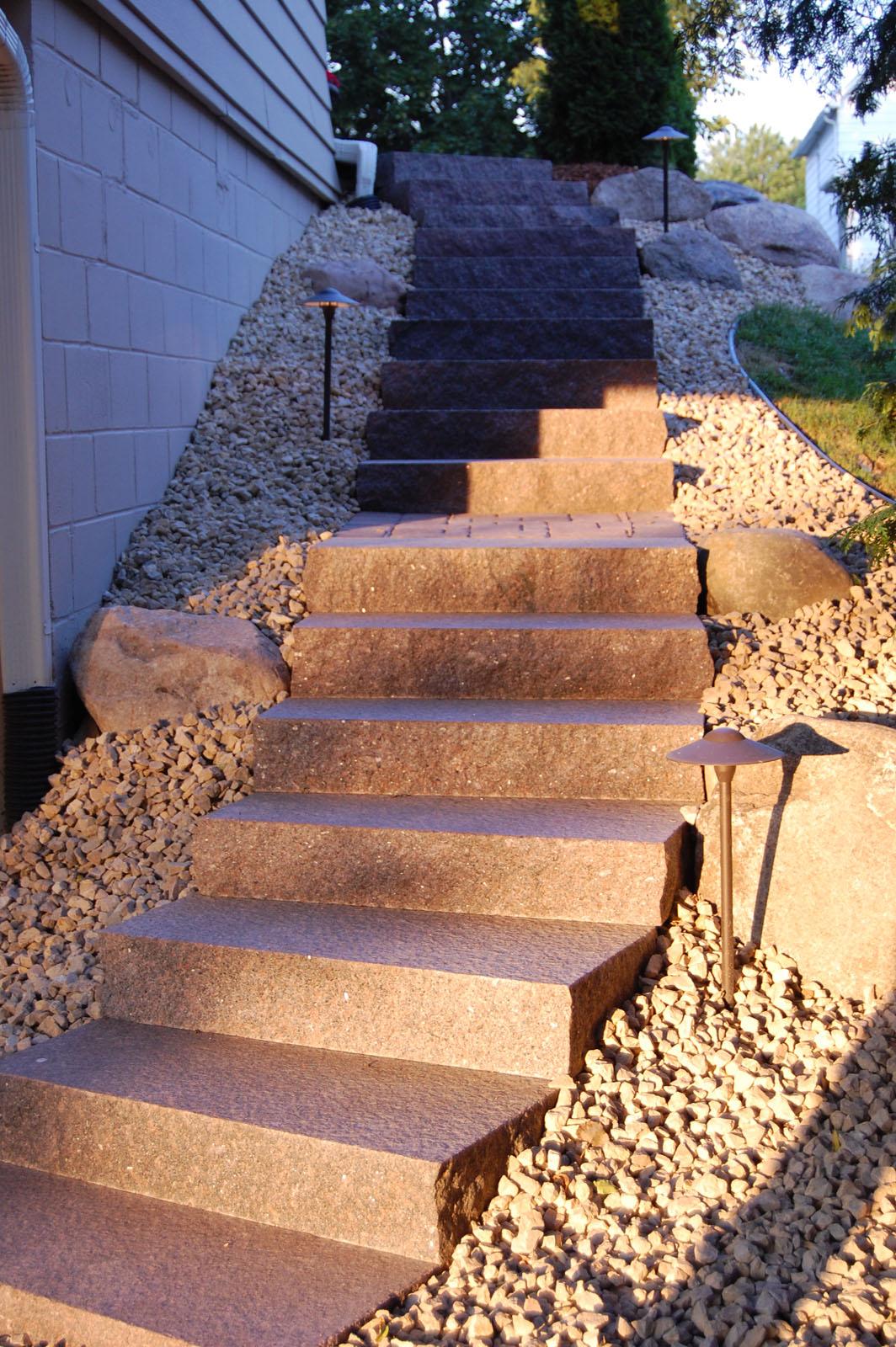 Granite-steps-in-Hopkins.jpg