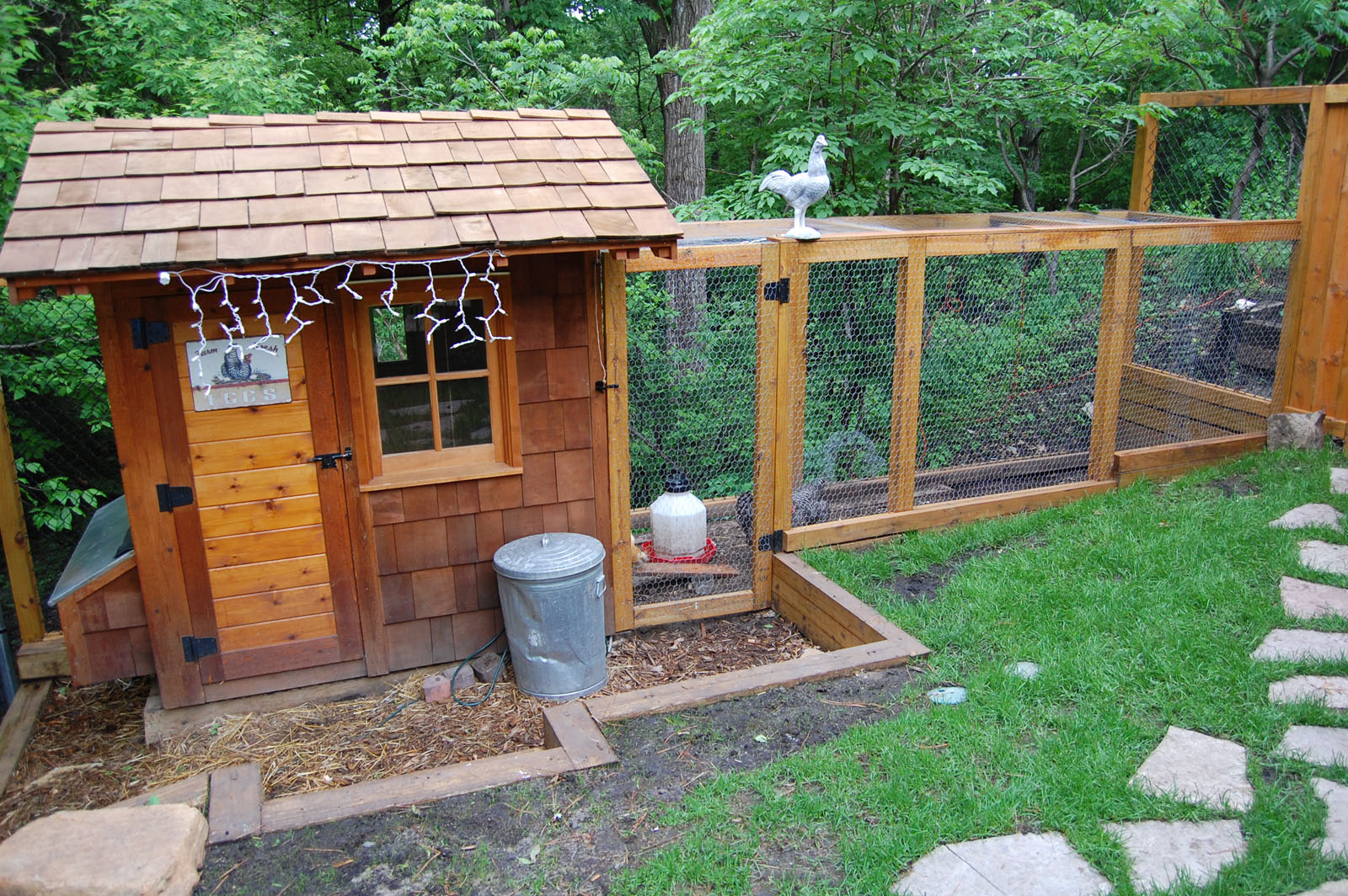 6Chicken-Coop-Bloomington.jpg