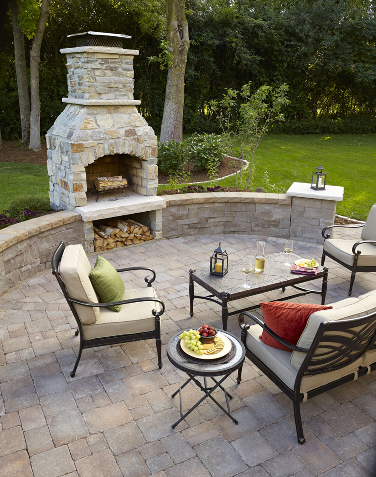 Anchor-Chanhassen-Backyard-Space.jpg