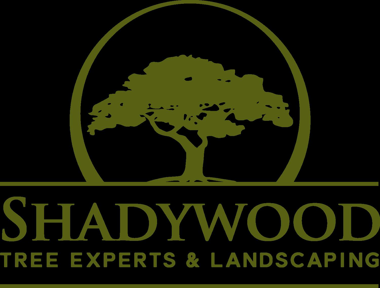 shadywood-logo.png