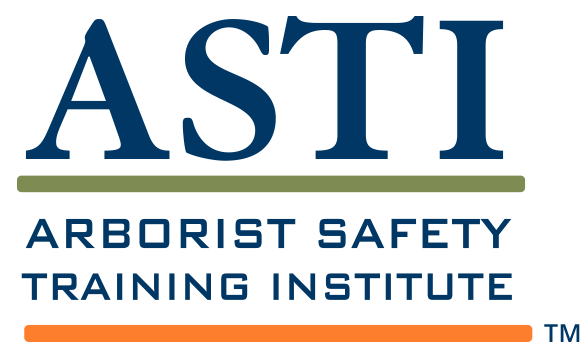 This workshop is funded in part by the Arborist Safety Training Institute.