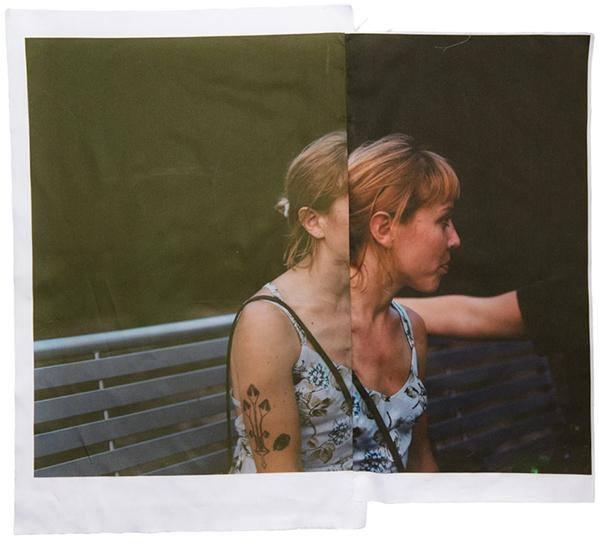 Madeleine Wieland2.jpg