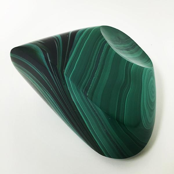 Weston_Lambert_Untitled_Malachite_and_glass_3_x_6_x_5_2015-s-small.jpg