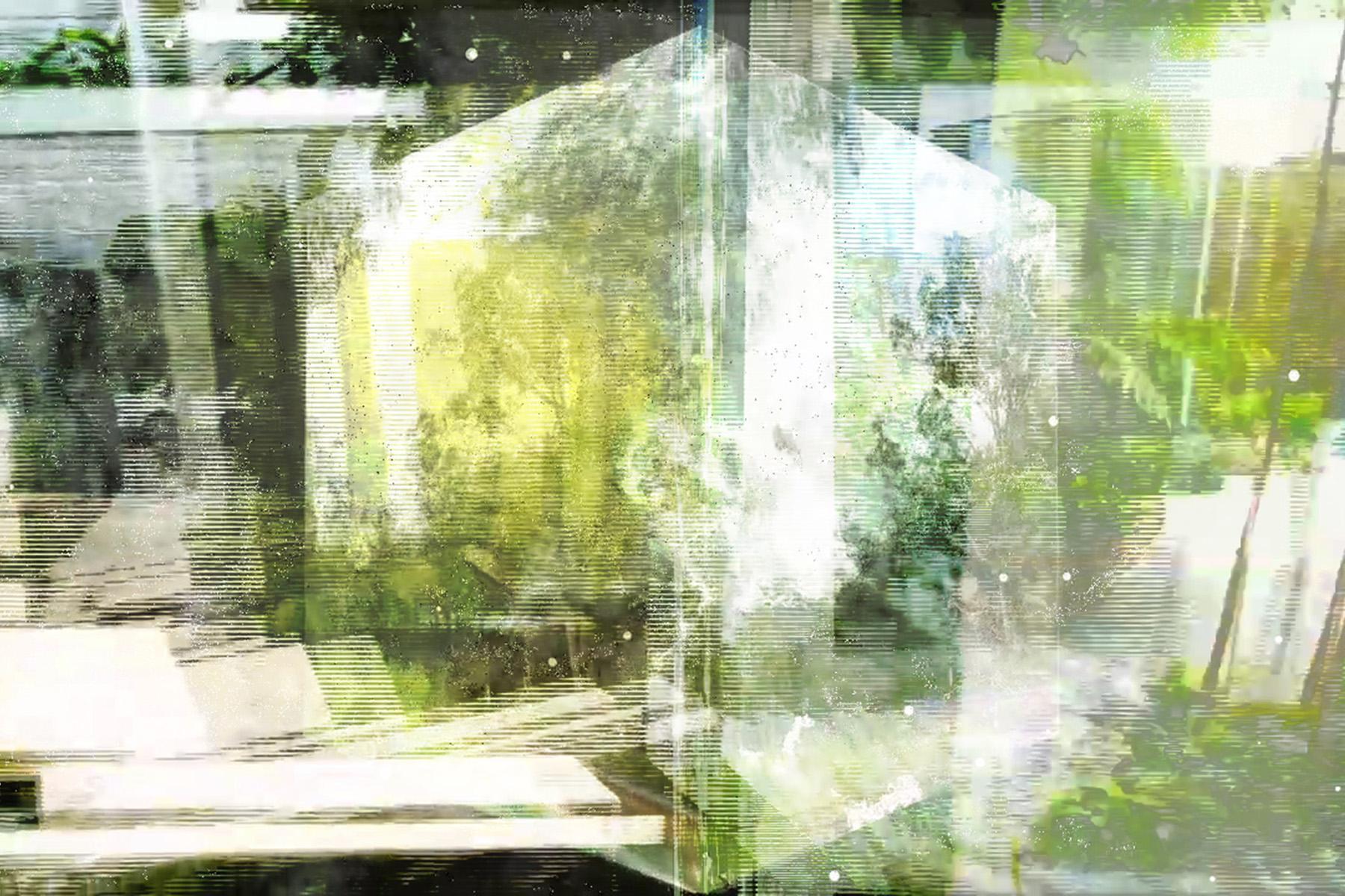 03inner_landcape_4x6_300dpi-small.jpg