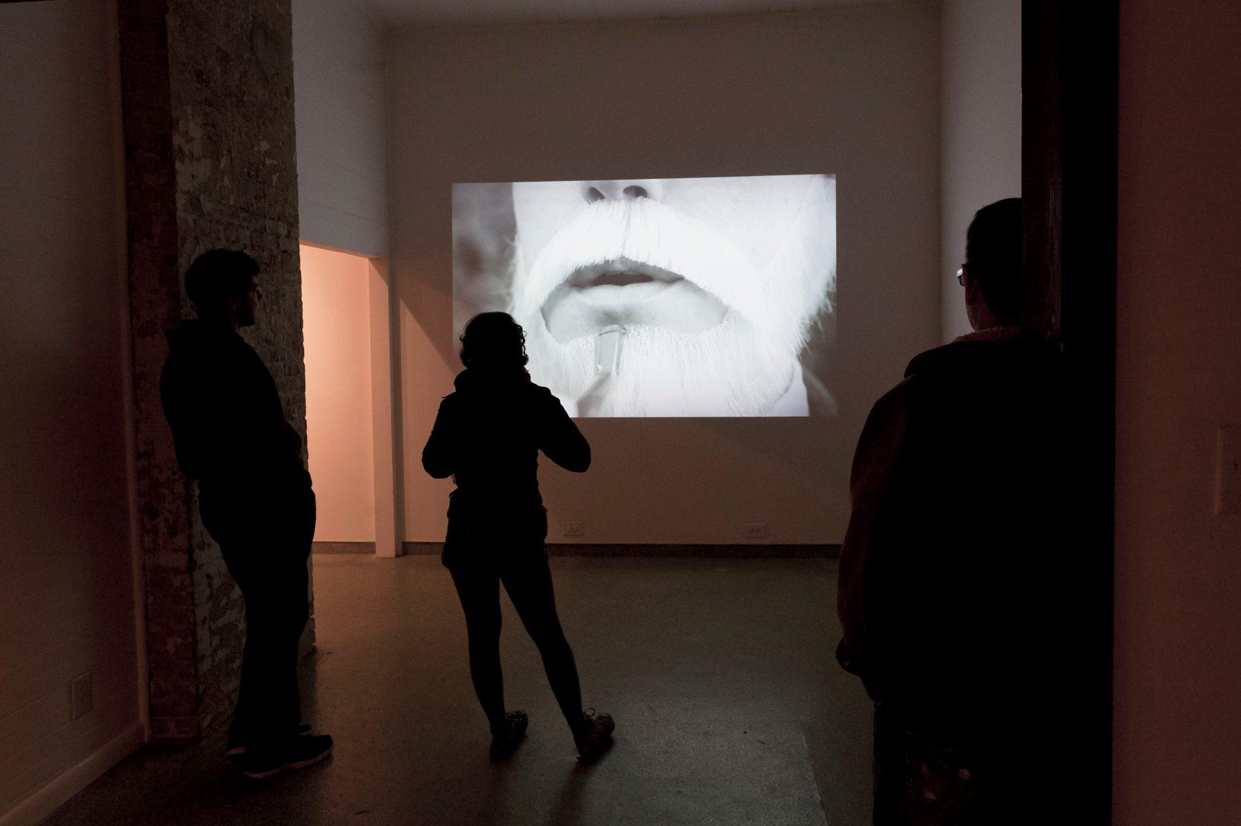 Cristina Molina7.jpg