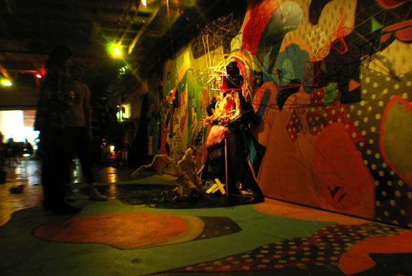 Congress_of_the_Collectives_-_Detail_Multimedia_Installation_2011-small.jpg